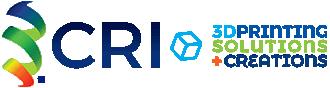 3Cri Printing – Servizio stampa 3d